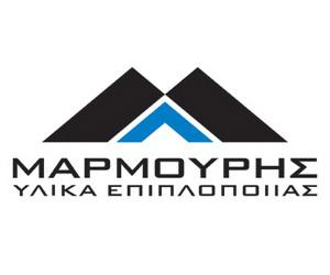 Marmouris