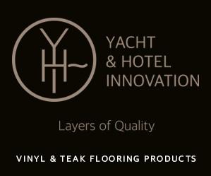 Yacht&Hotel Innovation