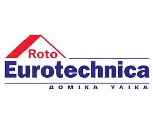 Eurotexniki