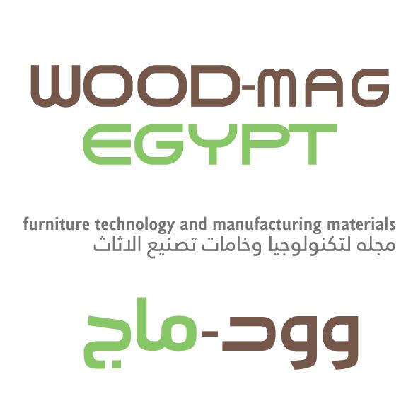 Woodmag Egypt